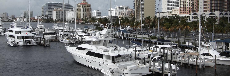 Kobelt Keypower Partner Fort Lauderdale, FL